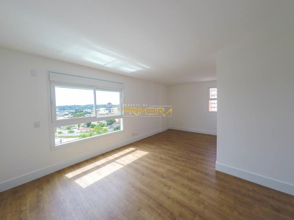 apartamento padrão em curitiba - pr - lc0022_impr