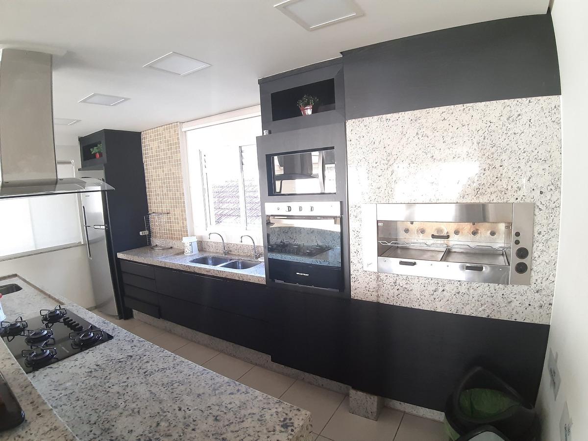 apartamento padrão em ibiporã - pr - ap1416_gprdo