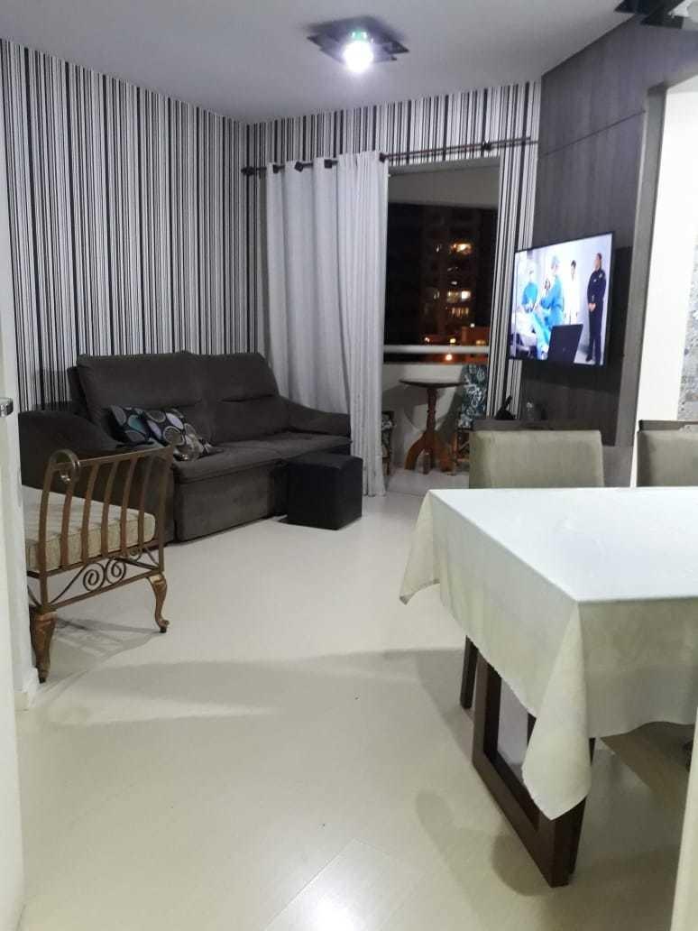 apartamento padrão em londrina - pr - ap1411_gprdo