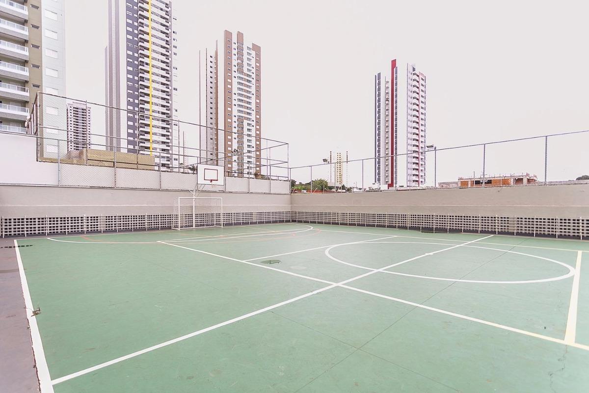 apartamento padrão em londrina - pr - ap1431_gprdo