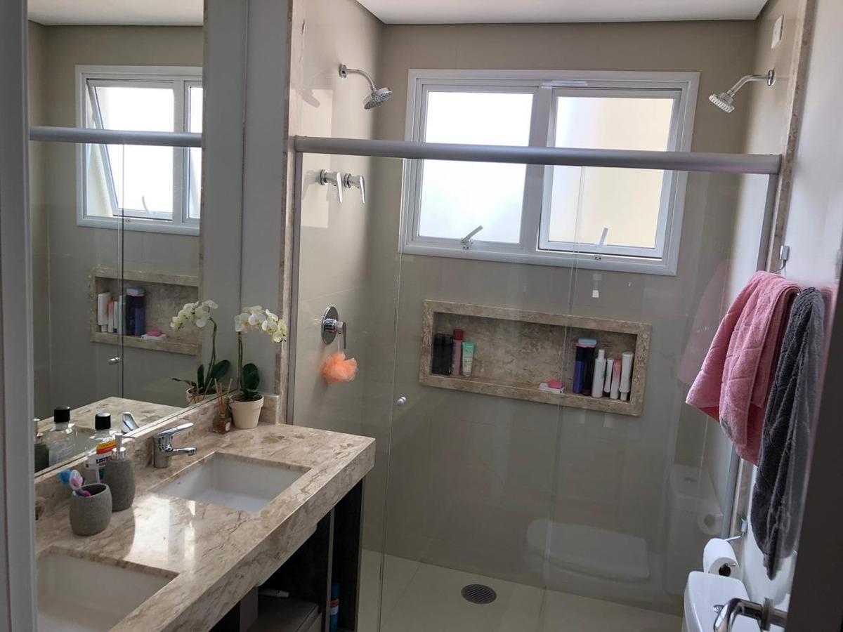 apartamento padrão em londrina - pr - ap1639_gprdo