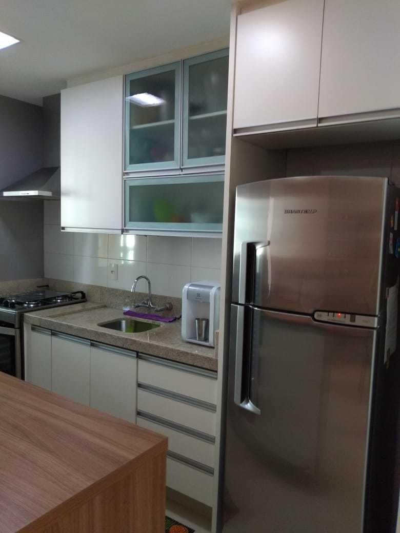 apartamento padrão em londrina - pr - ap1648_gprdo