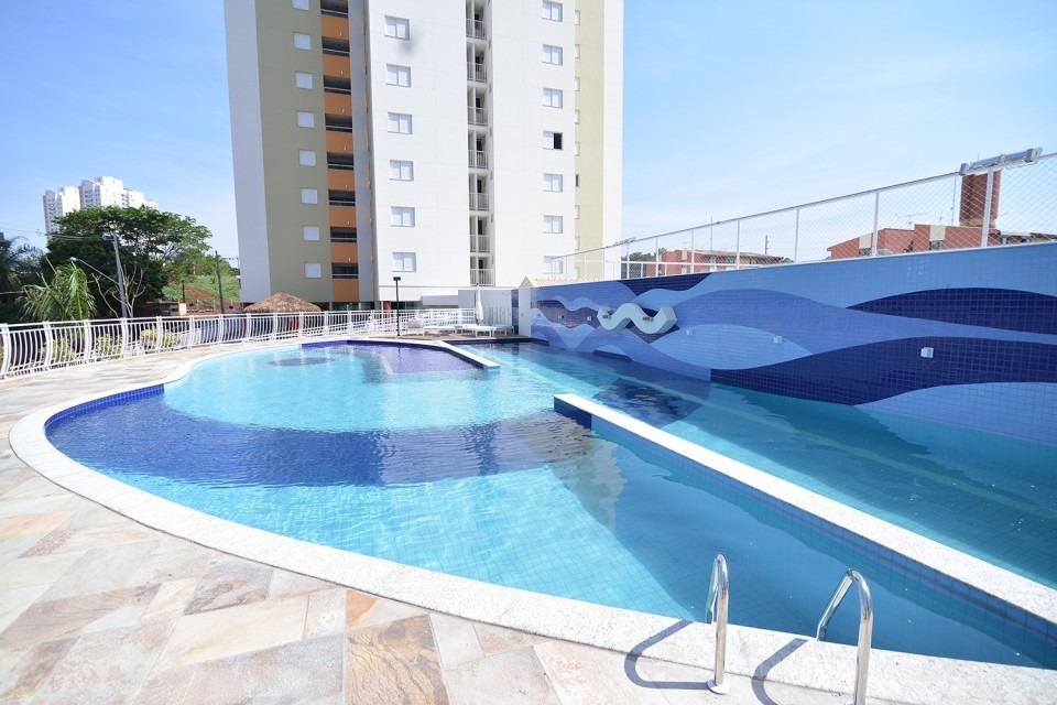apartamento padrão em londrina - pr - ap1662_gprdo