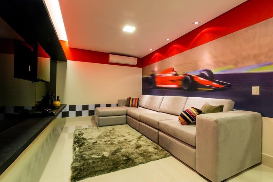apartamento padrão em londrina - pr - ap1667_arbo