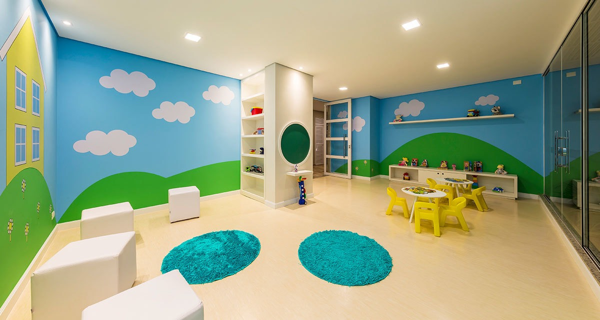 apartamento padrão em londrina - pr - ap1676_arbo