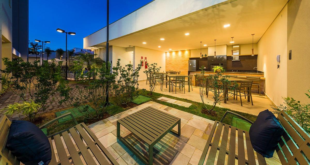 apartamento padrão em londrina - pr - ap1677_arbo