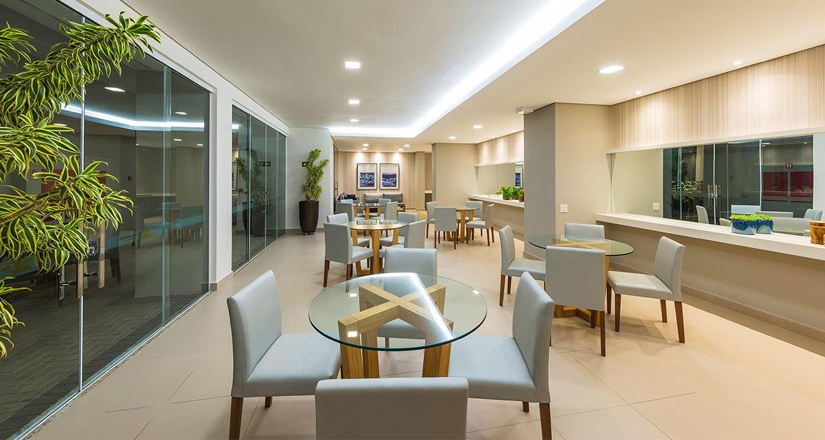 apartamento padrão em londrina - pr - ap1679_arbo