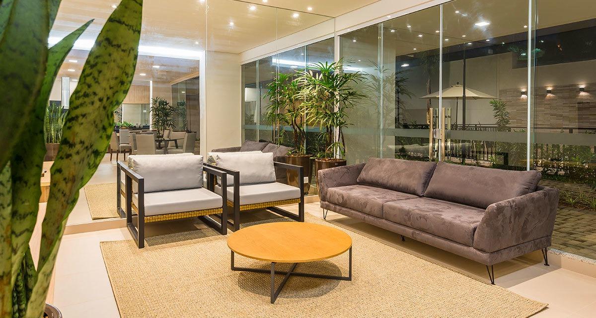apartamento padrão em londrina - pr - ap1680_arbo