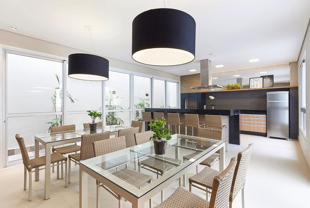 apartamento padrão em londrina - pr - ap1694_gprdo