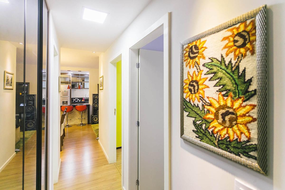 apartamento padrão em londrina - pr - ap1776_gprdo