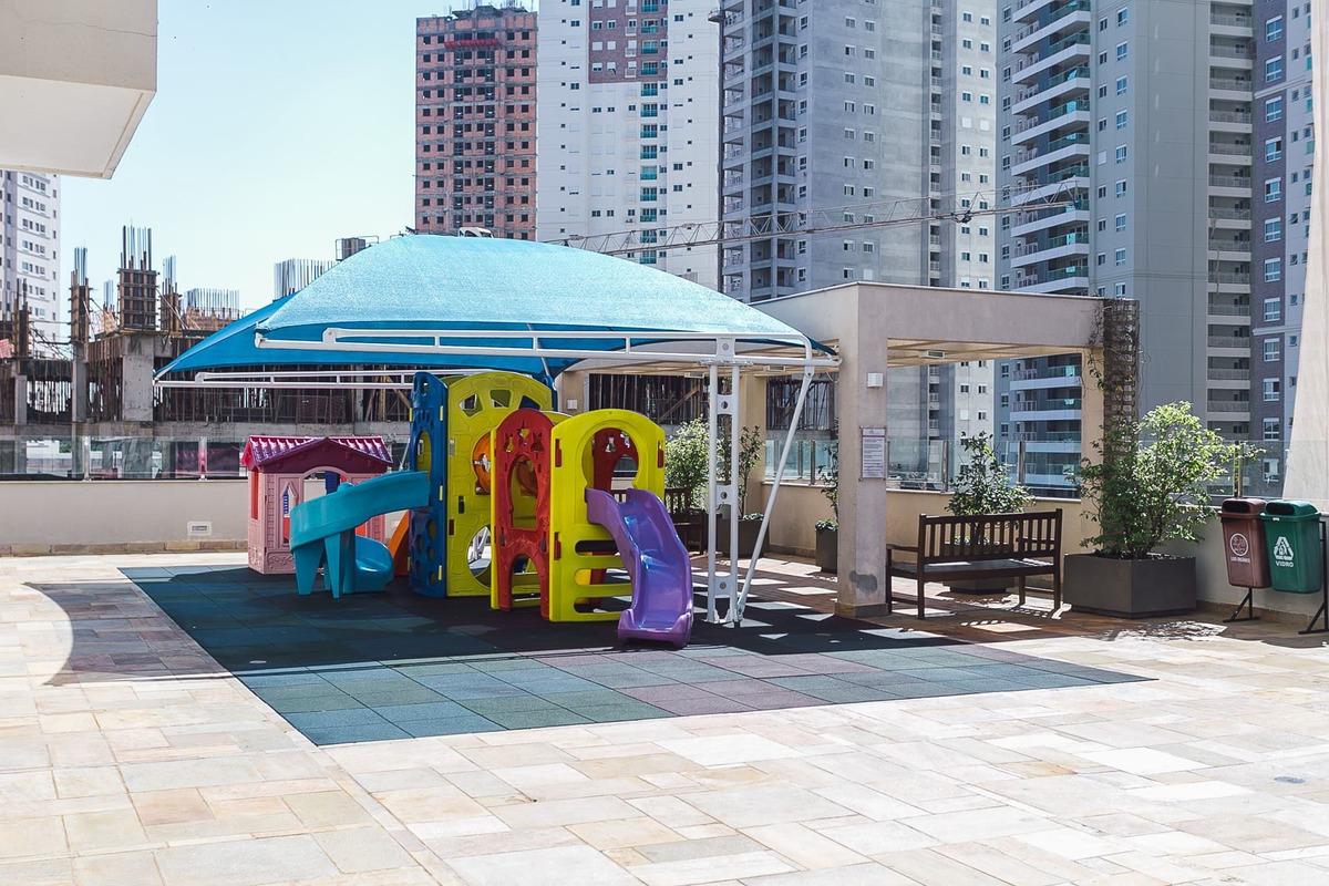apartamento padrão em londrina - pr - ap1863_arbo