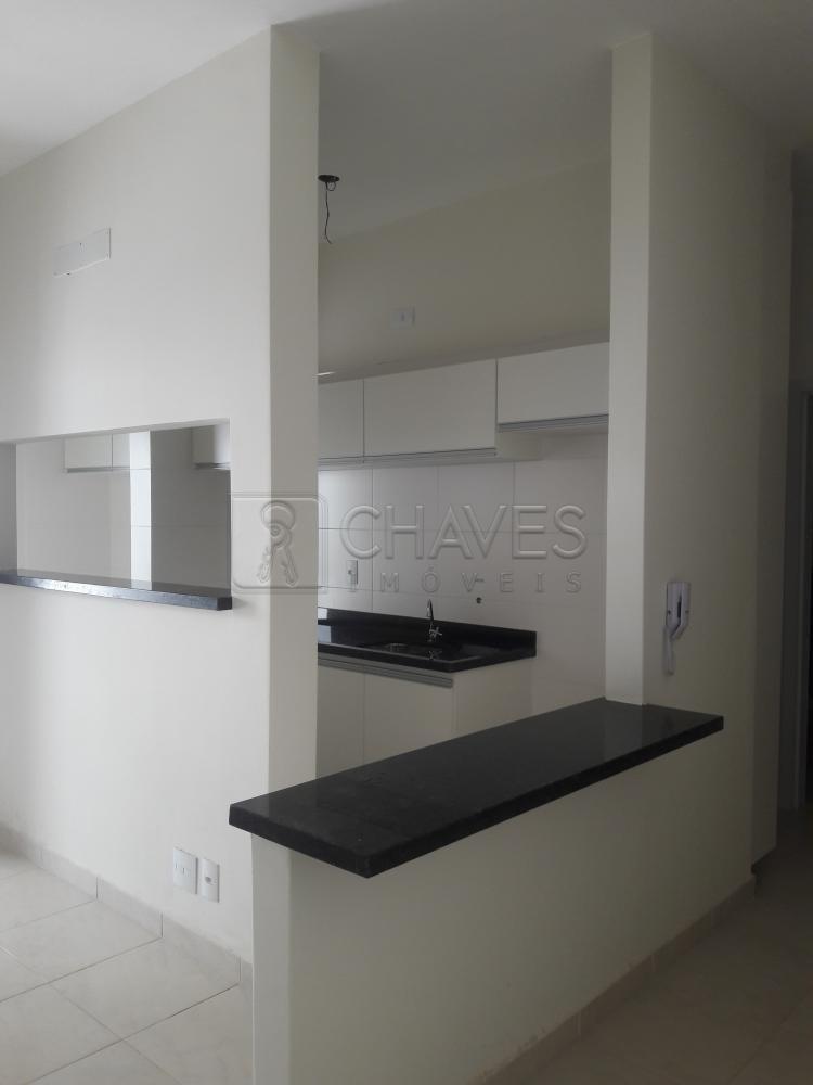 apartamento padrão em ribeirão preto - sp - ap0442_chaves