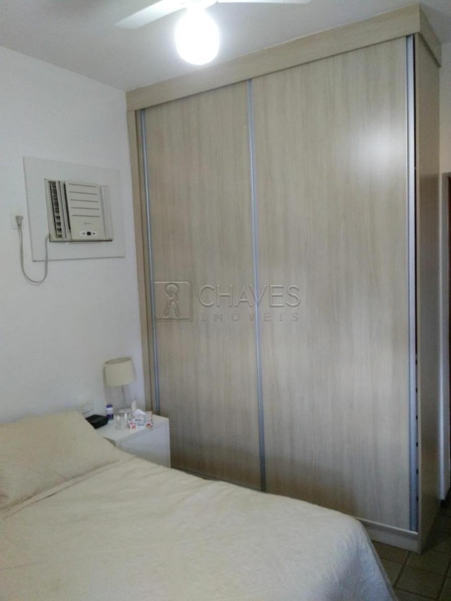 apartamento padrão em ribeirão preto - sp - ap0446_chaves