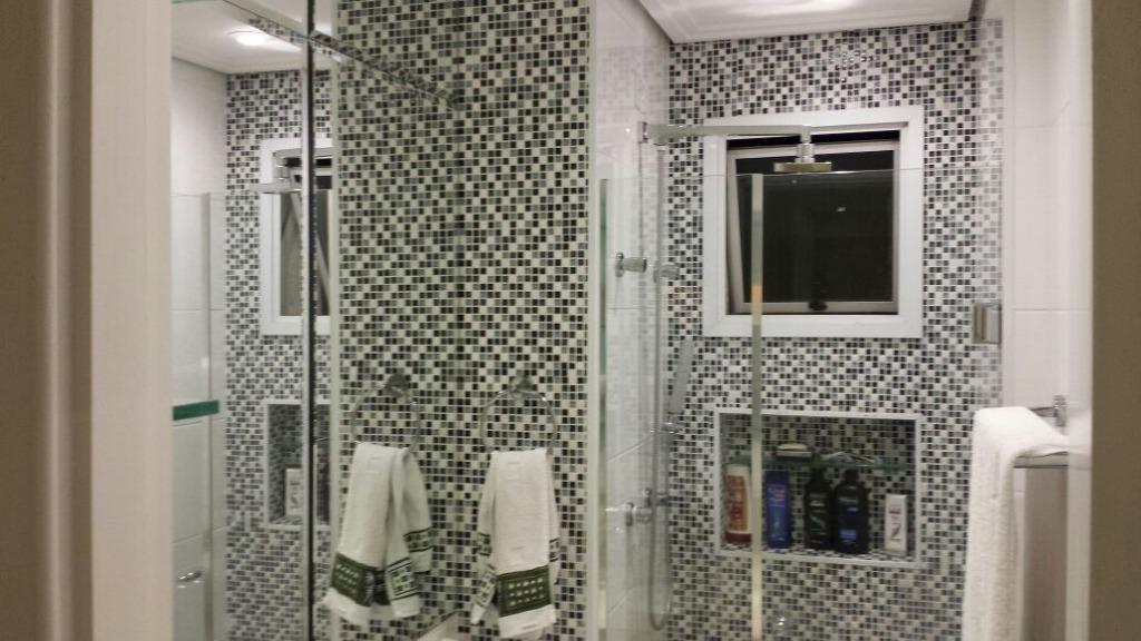 apartamento padrão em são paulo - sp - ap0296_prst