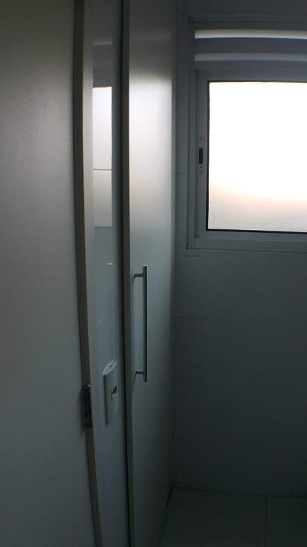 apartamento padrão em são paulo - sp - ap0788_prst