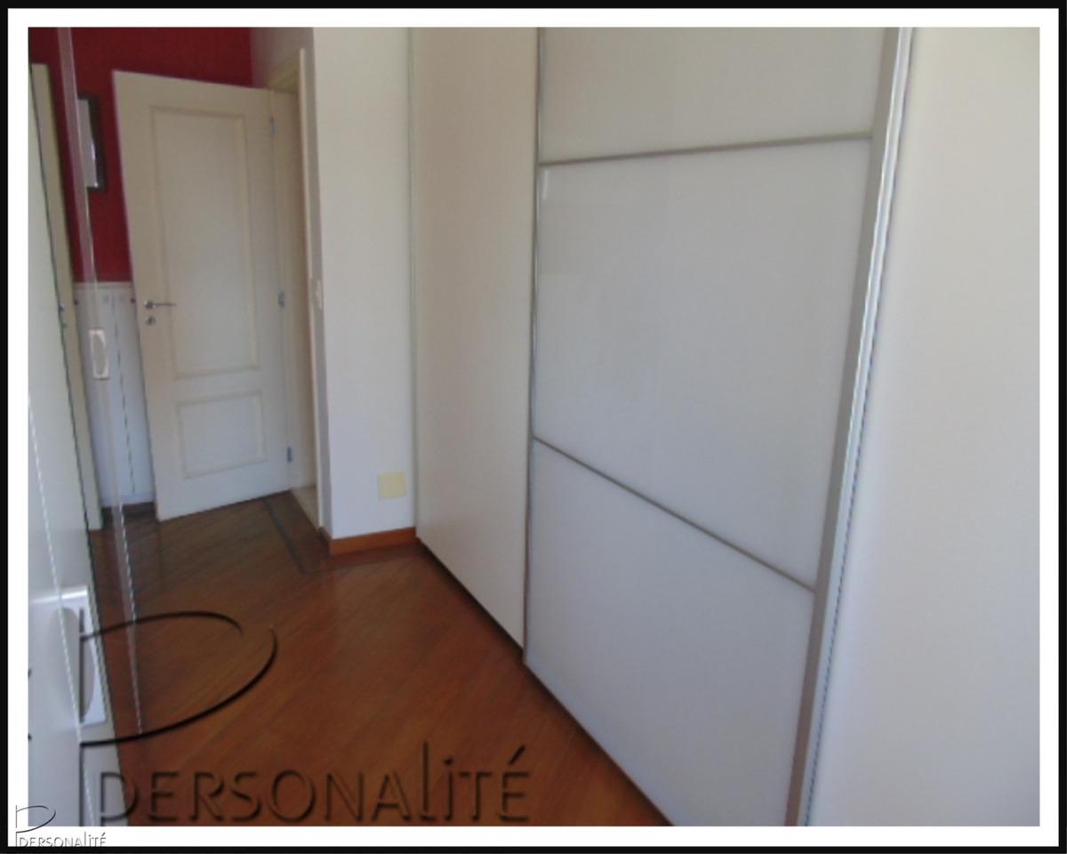 apartamento padrão em são paulo - sp - ap1437_prst