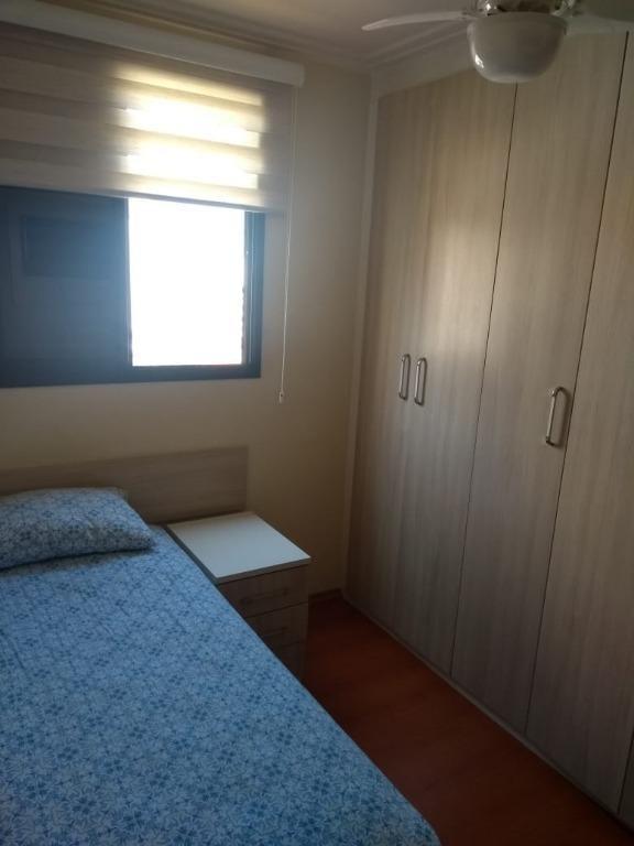 apartamento padrão em são paulo - sp - ap3601_prst
