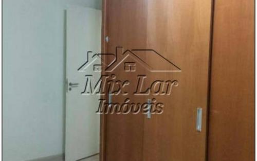 apartamento padrão: hall de entrada: amplo living: hall de distribuição 2 dormitórios, banheiro com box, cozinha, área de serviço e 1 vaga de garagem.
