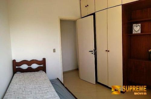 apartamento padrão -  locação - 1203 - lm-4348