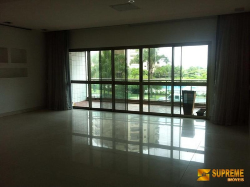 apartamento padrão -  locação - 82 - l-4013