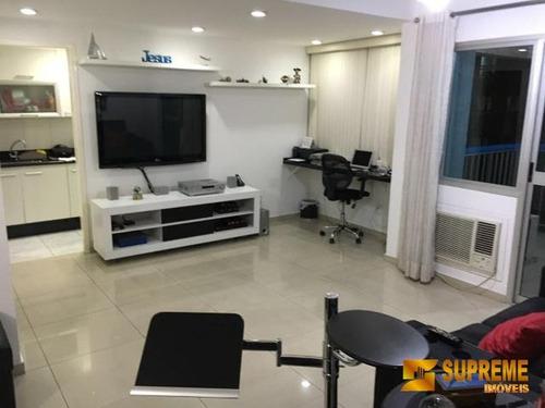 apartamento padrão -  locação - 82 - lm-3231