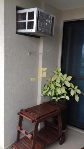 apartamento padrão -  locação - 82 - lmc-990029