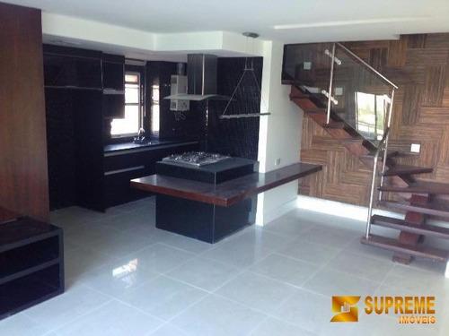 apartamento padrão -  locação - 82 - lvc-3405