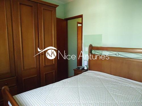 apartamento  padrão - na4086