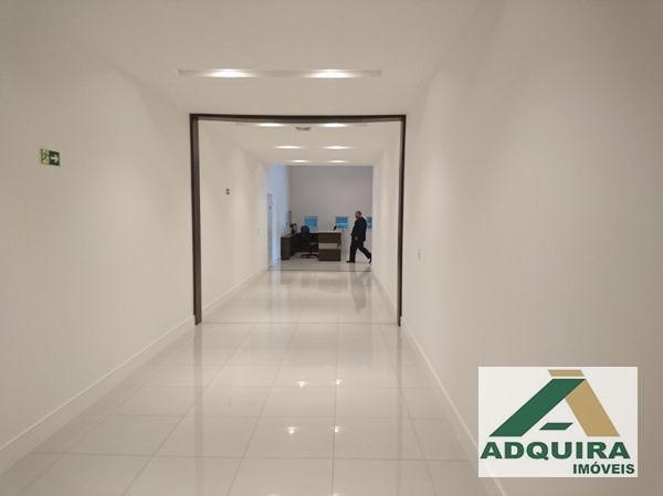 apartamento padrão no edifício torres cezanne - 463-v