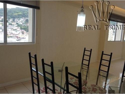 apartamento padrão o3 dormitórios centro florianópolis