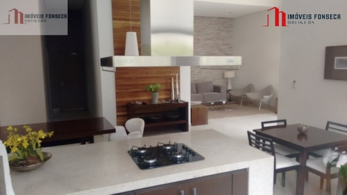 apartamento padrão para venda e aluguel em vila mariana são  - mi201727