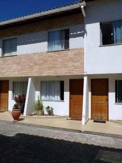 apartamento - padrão, para venda em ilhéus/ba - 381