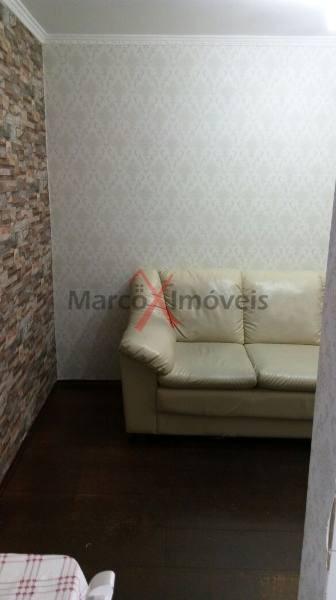 apartamento padrão para venda no bairro cidade tiradentes, 2 dorm, 0 suíte, 1 vagas, 42,00 m - 938