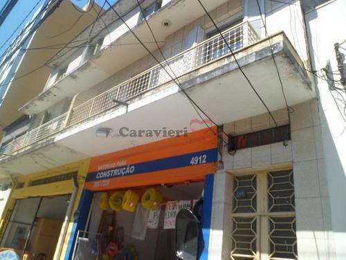 apartamento padrão para venda no bairro tatuapé, 2 dorm, 0 suíte, 0 vagas, 72.00 m - 11195
