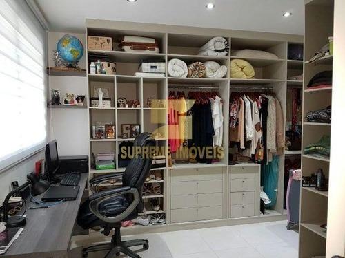apartamento padrão -  venda - 1203 - v-11008
