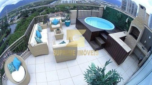 apartamento padrão -  venda - 1203 - v-11009