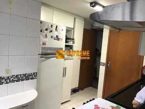 apartamento padrão -  venda - 1203 - v-11010