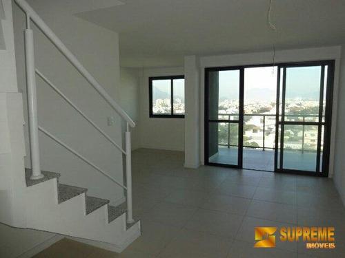 apartamento padrão -  venda - 1203 - v-3405
