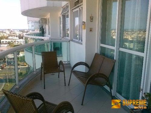 apartamento padrão -  venda - 1203 - v-3608