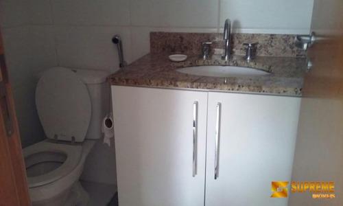 apartamento padrão -  venda - 1203 - v-7505