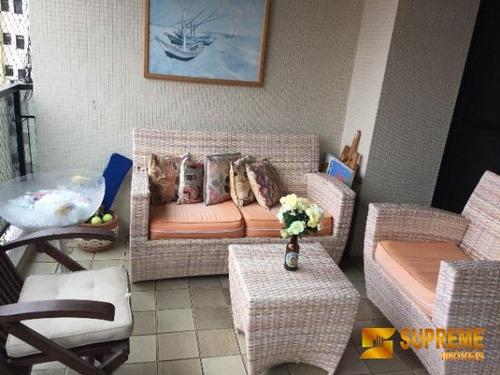 apartamento padrão -  venda - 82 - v-3000