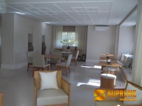 apartamento padrão -  venda - 82 - v-3093