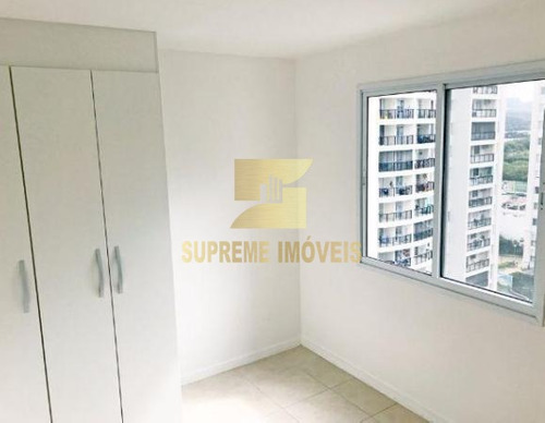apartamento padrão -  venda - 82 - v-4573