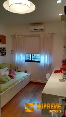 apartamento padrão -  venda - 82 - vpc-6105