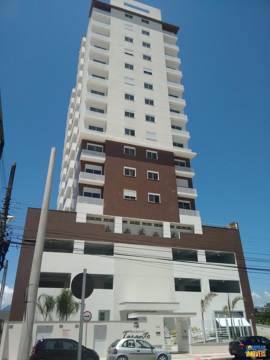 apartamento - pagani - ref: 583 - v-583