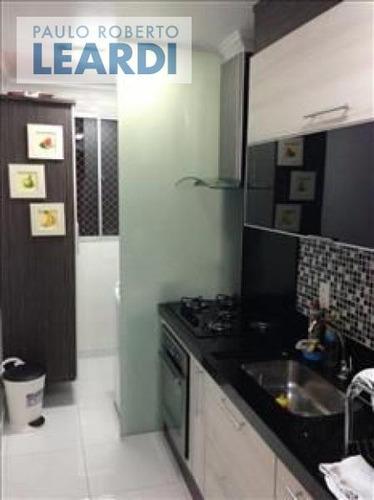 apartamento panamby  - são paulo - ref: 373888