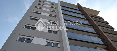 apartamento - panazzolo - ref: 123734 - v-123734