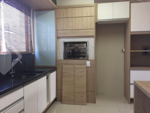 apartamento - panazzolo - ref: 208980 - v-208980