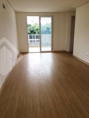 apartamento - panazzolo - ref: 219504 - v-219504