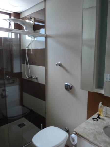 apartamento - panazzolo - ref: 4494 - v-4494